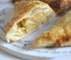 Quesadilla z kurczakiem - kuchniabazylii.pl - blog kulinarny Quesadilla, Grilling, Spaghetti, Chicken, Food, Diet, Quesadillas, Crickets, Essen