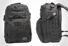 tactical gear see our store: http://stores.ebay.com/Team-6-Outdoor-Tactical