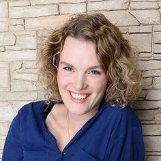 """Interview mit Anja Lange: Ein Blog aus der Serie """"Leute, Visionäre, Gesundheit und Glück"""""""
