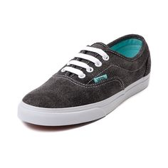Shop for Vans LPE Acid Wash Skate Shoe in Black Gray at Journeys Shoes. Shop e6cf823cd9
