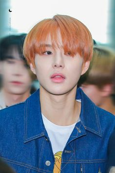 y'all why does he do this um? he's jungUWU not whoever tf this sinner is smh Winwin, Taeyong, Jaehyun, Nct 127, Kim Jung Woo, Entertainment, Kpop, K Idols, Nct Dream