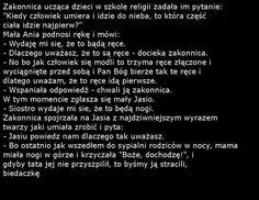Good Mood, Polish, Wallpapers, Memes, Funny, Humor, Polish Sayings, Vitreous Enamel, Wall Papers