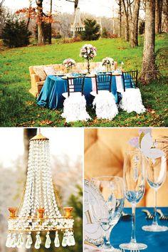 alice-atoinette-wedding-tablescape-chandelier