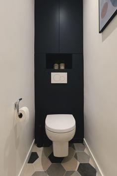 Bateau tête Marine WC-Sticker Autocollant Signe-embarcations salle de bain-Drôle Cadeau