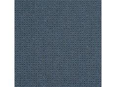 Brand: Kravet Carpet, SKU: CP100179/C.5, Category: , Color(s):  Origin: USA, Content: Wool, Quality: Machine Tufted, Loom Width: 12 Feet, Repeat: 5/16