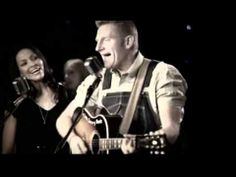 """49 Packard"" -      Joey & Rory"