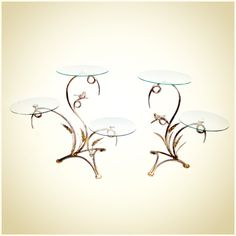 B Wedding Cake Stands, Wedding Cakes, Decorative Accessories, Decorative Items, Cake Platter, Cake Table, Travel Themes, Party Cakes, Buffet