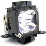 EPSON EMP-7950 Replacement Projector Lamp ELPLP22 / V13H010L22 by Epson. $53.51. Lamp Hours:2000 / Watts:250 / Lamp Type:UHE