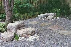 Dry Landscaping Ideas for Water Rationing Areas #SantaClaritaRealEstate #SantaClaritaWaterRationing #CaliforniaDrought #SantaClaritaHomesForSale