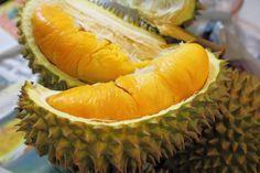 Os 10 Benefícios do Durian Para Saúde | Dicas de Saúde