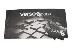 Versobank AS mikrofiibrist rätik www.stillabunt.ee