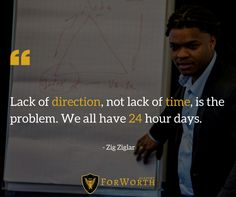 STOP MET TIJD VERSPILLEN  Om jouw ideale #leven te creëren moet je eerst weten wat je écht wilt bereiken in je leven. Als je niet weet wat je wilt bereiken in je leven ga je #tijd verspillen, en verspilde tijd krijg je helaas nooit meer terug. Ontdek wat je écht wilt bereiken in je leven; Verspil vanaf nu geen tijd!