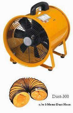 Kami GOODNEWS TECHNOLOGIES menjual berbagai macam blower dengan harga yang tejangkau meliputi dust collector,portable ventilator,axial fan,centrifugal fan,dll. Bila anda berminat dapat menghubungi kami di Office : Jln. Boulevard Raya Ruko Star of Asia No. 99 Taman Ubud Lippo Karawaci Tangerang Banten Telp   : 021-70463227 Web    : http://jualblower9.blogdetik.com/