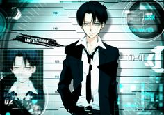 Snk and psycho pass crossover