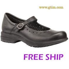 Price: $70.00 . Timberland PRO 82684 Five Star Rosette shoes for women