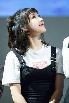 Kpop Girl Groups, Korean Girl Groups, Kpop Girls, Cute Girls, Cool Girl, K Pop Music, The Girlfriends, I Have A Crush, G Friend