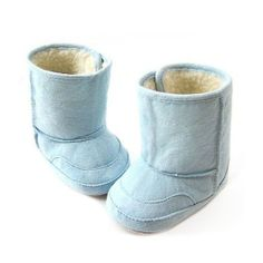 osell wholesale dropship Cute Soft Sole Toddler Skidproof Girl's Shoes $7.55