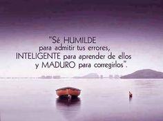 Hermosas Imagenes Con Frases De Amor Y Reflexion Para La Vida ...