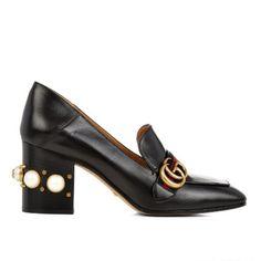 fc6c361b33a 45 Best Valentino Heels   Flats images