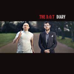 D.O.T. Diary (2013) (iTunes Plus Il75g2G.jpg