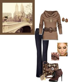 """""""Untitled #186"""" by prissy50 ❤ liked on Polyvore"""