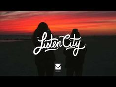 Bryce Fox - Burn Fast (Sokko Remix) - YouTube