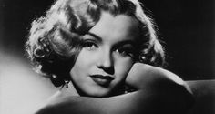 Marilyn Monroe Facts: 25 Things You Don't Know About the Hollywood ...