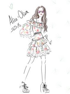 ALICE AND OLIVIA RUNWAY SKETCH SS18.png
