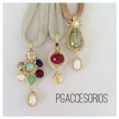 Handmade #pgaccesorios #chapadeoro #collares #collar #necklace #handmade #handmadejewelry #hechoamano #joyeria #hechoenmexico #piedrasnaturales #goldplated