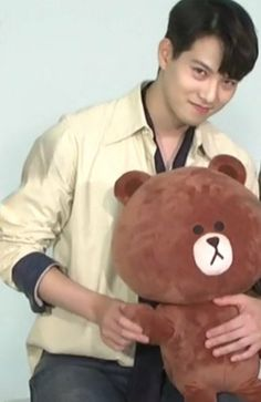 Love Songs 2017, My Only Love Song, Lee Jong Hyun Cnblue, Cn Blue, Album Releases, Actors, Flowers, Movie, Antique Photos