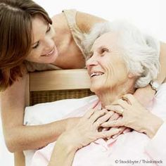 Centenarians are happy and optimistic individuals enjoying life at or beyond the age of 100 years while having low rates of health problems. http://articles.mercola.com/sites/articles/archive/2014/01/09/centenarians.aspx