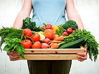 Top 10 Energy Boosting Nutrition Strategies --  Very doable!!