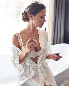 """She lives the poetry she cannot write. Boudoir Wedding Photos, Bridal Boudoir, Wedding Lingerie, Wedding Photoshoot, Wedding Shoot, Wedding Pictures, Wedding Ideas, Fashion Photography Art, Glamour Photography"