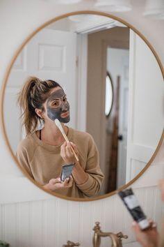 Image Skincare, Face Care, Skin Care, Tips Belleza, Photoshoot Inspiration, Spa Day, Cosmetology, Beauty Make Up, Beauty Hacks