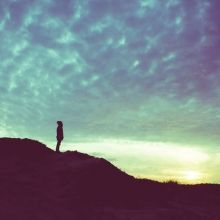 31 Things That Happen When You Finally Decide to Live Your Dreams