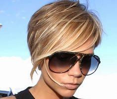 Todas nós gostamos de um cabelo bem cuidado, cheio de movimento e com o corte na moda, não é mesmo meninas?  Como já estamos em Novembro e 2...