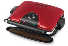 george foreman grill http://247moms.com/2012/12/win-george-foreman-removable-plate-grill-25-days-of-christmas-giveaways/