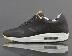efb5ff2155458 Nike Air Max 1 Paris QS (587923 001) Sportswear Store