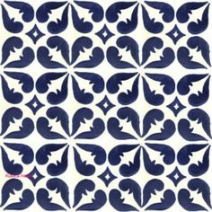 Best Cheap Mexican Tile Sale Images On Pinterest Mexican Tiles - Cheap mexican tile sale