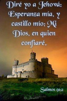 Salmos91:2