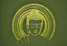 14296318-paintings-of-buddha-in-thai-temple.jpg (1200×819)
