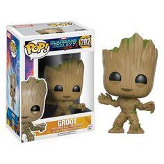 Guardians of the Galaxy Vol. 2 Groot Pop! Vinyl Figure Gu... https://www.amazon.com/dp/B01NCSQEJE/ref=cm_sw_r_pi_dp_x_0fABybXV9XBAJ
