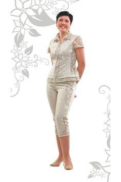 G33402R-1F | www.lafeinier.ru | Компания LAFEI-NIER - Женская джинсовая одежда