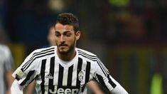 ESCLUSIVA TMW - Juve, Kastanos cambia agente. E ci pensa il Napoli #Serie_A