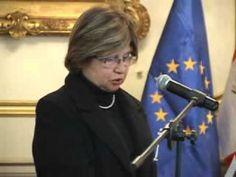 Se presentó proyecto en favor de comunidades indígenas migrantes en la capital