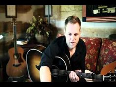 Story Behind Matthew West's Song One Less