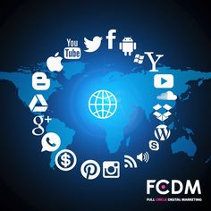 FCDM is an industry leading web design company in Dublin. Our proven track record and attention to detail make us the choice for any business. Marketing Website, Online Marketing, Digital Marketing, Dublin, Wordpress Website Design, Web Design Company, Social Media, Website Designs, Loyalty