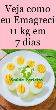 Hair Beauty, Breakfast, Sweet, Food, Diet To Lose Weight, Stuffing Recipes, Healthy Recipes, Boiled Egg Diet, Stay Fit