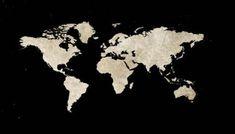 Wall paper macbook travel desktop wallpapers 51 ideas for laptop Wall paper macbook travel desktop wallpapers 51 ideas Desktop Wallpaper Black, Macbook Air Wallpaper, Iphone Wallpaper Bible, Wallpaper Notebook, Iphone Wallpaper Inspirational, Watercolor Wallpaper Iphone, World Map Wallpaper, Iphone Wallpaper Glitter, Travel Wallpaper