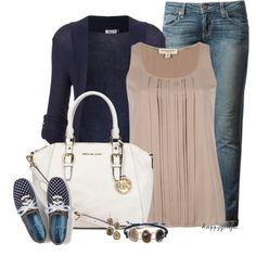 Die süßesten Mutter Outfits : Mama mit Stil - Page 3 of 300 - Casual Outfits, Cute Outfits, Fashion Outfits, Womens Fashion, Young Mom Outfits, Young Mom Style, Keds, Spring Outfits, Spring Shoes